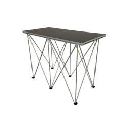 TVLCD 920COL - Monitor LCD a colori con retroilluminazione a LED per impianti di sorveglianza e per applicazioni multimediali